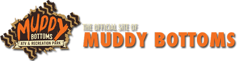 Muddy Bottoms ATV & Recreation Park