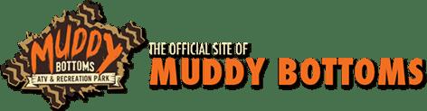 Muddy Bottoms ATV & Recreation Park